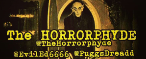horrorphyde