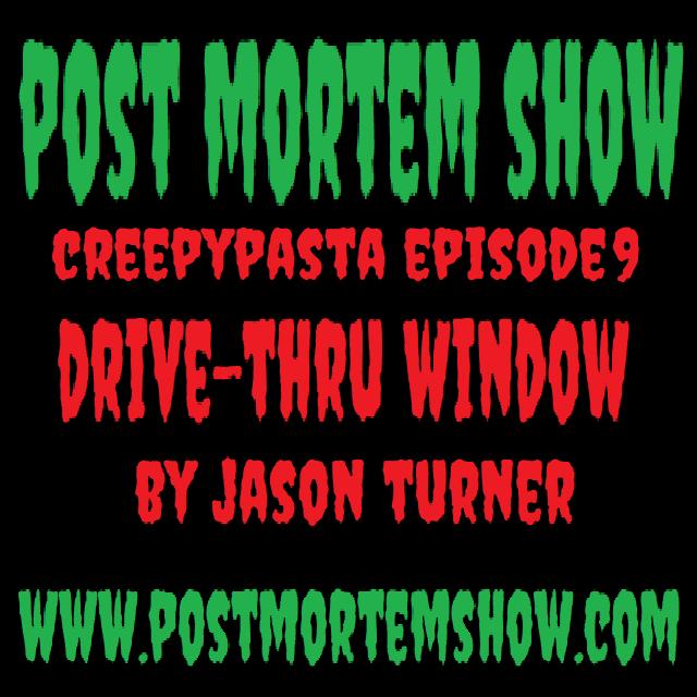 post mortem show patreon – Post Mortem Show Horror Podcast